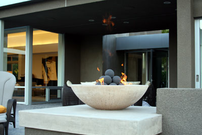 ps fire bowl 4